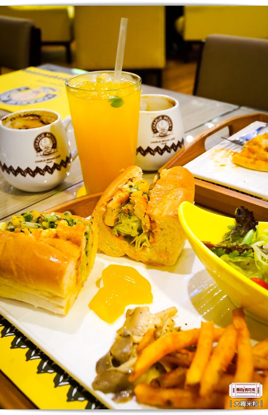 高雄查理布朗Cafe'0025.jpg