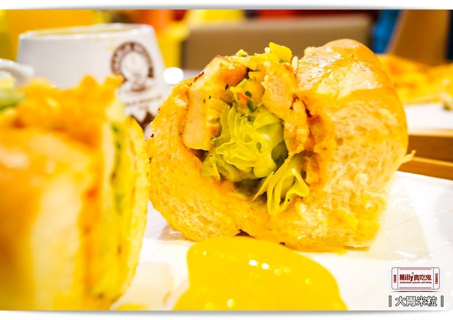 高雄查理布朗Cafe'0029.jpg