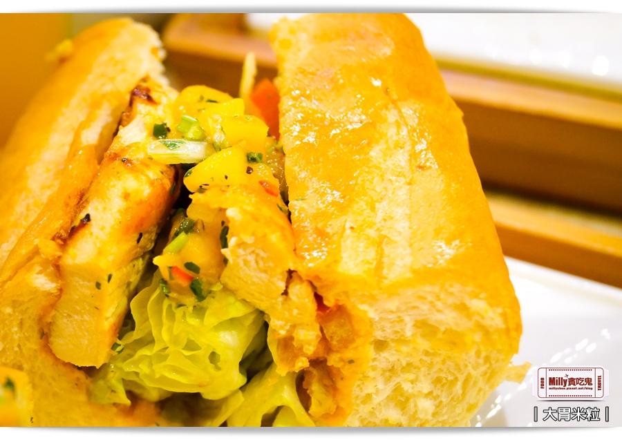 高雄查理布朗Cafe'0030.jpg
