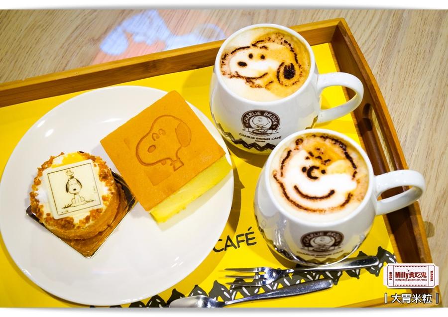 高雄查理布朗Cafe'0032.jpg