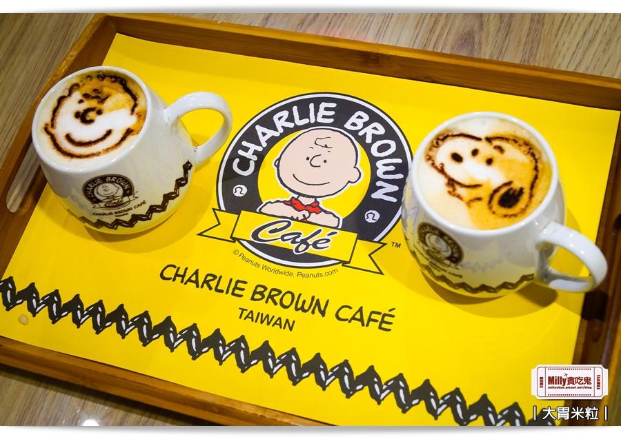 高雄查理布朗Cafe'0034.jpg