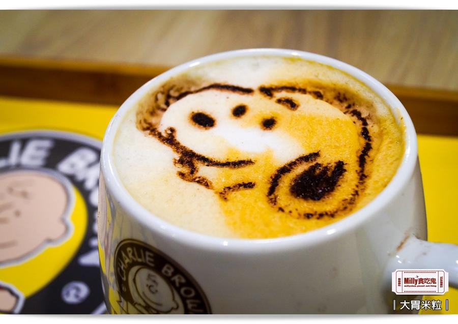 高雄查理布朗Cafe'0038.jpg
