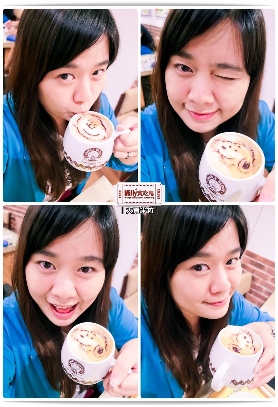 高雄查理布朗Cafe'0044.jpg