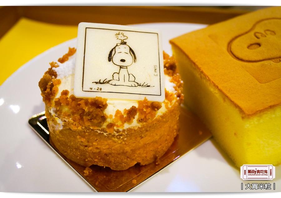 高雄查理布朗Cafe'0040.jpg