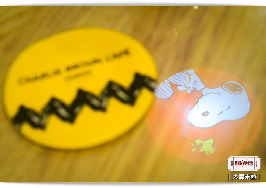 高雄查理布朗Cafe'0052.jpg