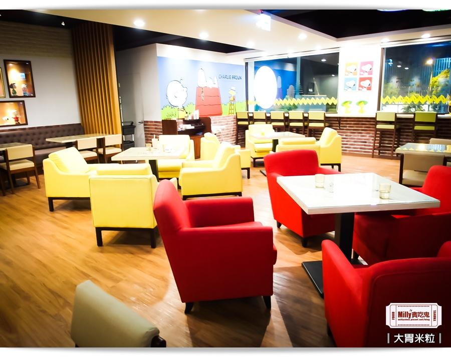 高雄查理布朗Cafe'0049.jpg