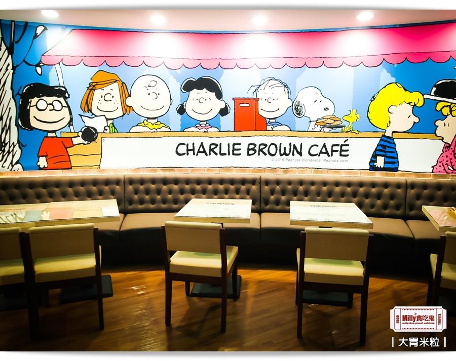 高雄查理布朗Cafe'0051.jpg