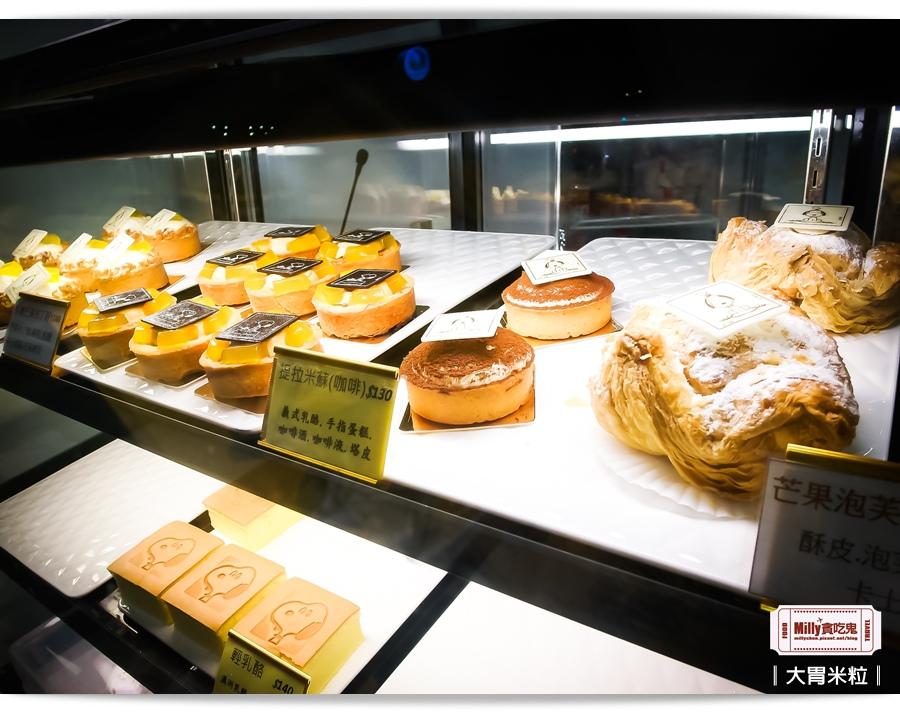 高雄查理布朗Cafe'0067.jpg