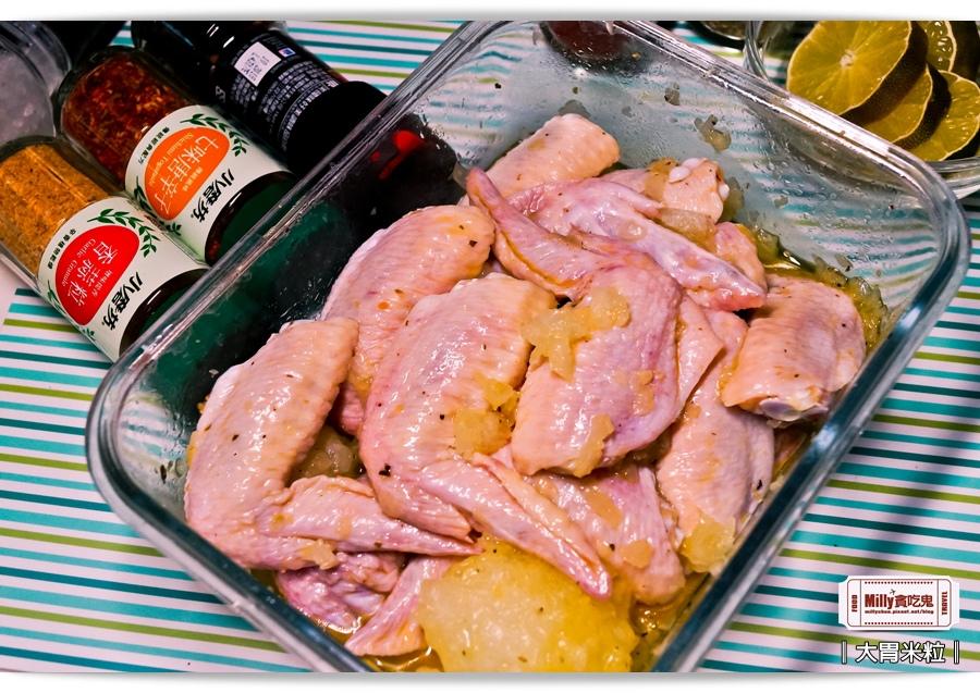 匈牙利檸檬烤雞翅0008.jpg
