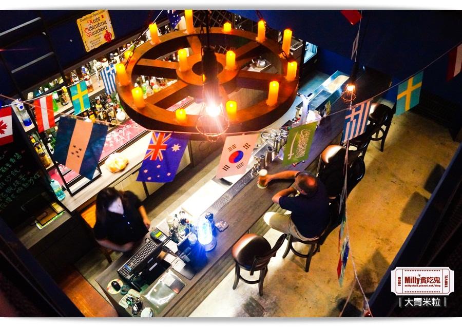 高雄weekend餐酒館026.jpg