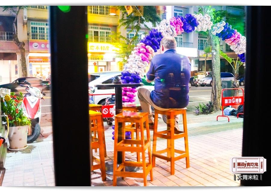 高雄weekend餐酒館048.jpg