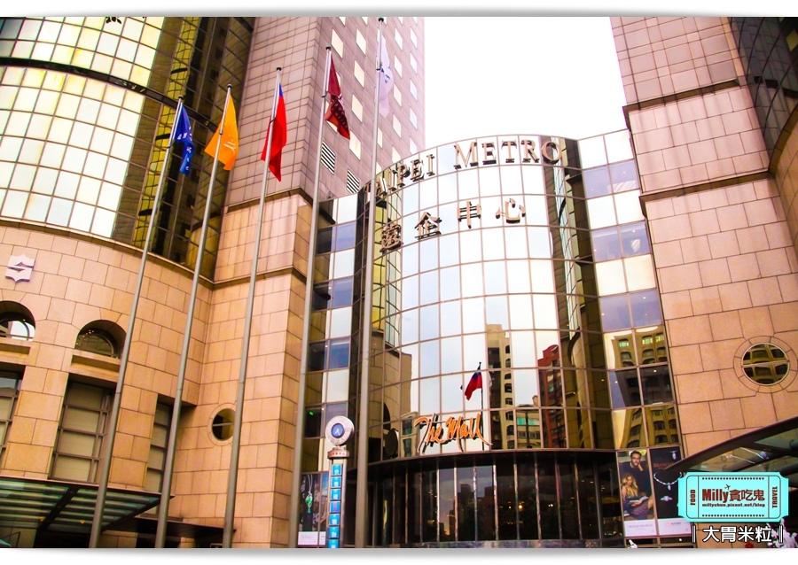 香格里拉台北遠東國際大飯店0002.jpg