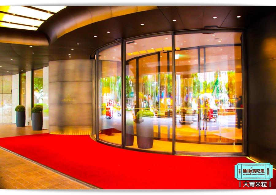 香格里拉台北遠東國際大飯店0005.jpg