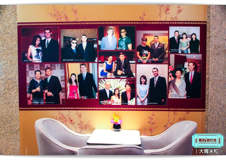 香格里拉台北遠東國際大飯店0017.jpg
