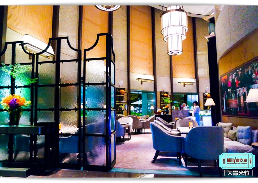 香格里拉台北遠東國際大飯店0019.jpg
