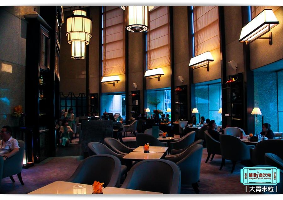 香格里拉台北遠東國際大飯店0014.jpg