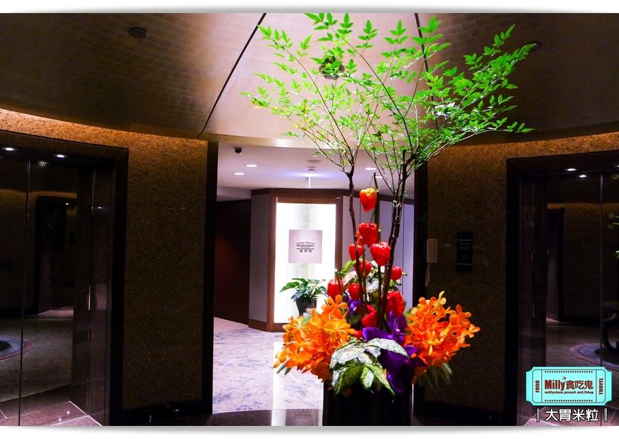 香格里拉台北遠東國際大飯店0020.jpg