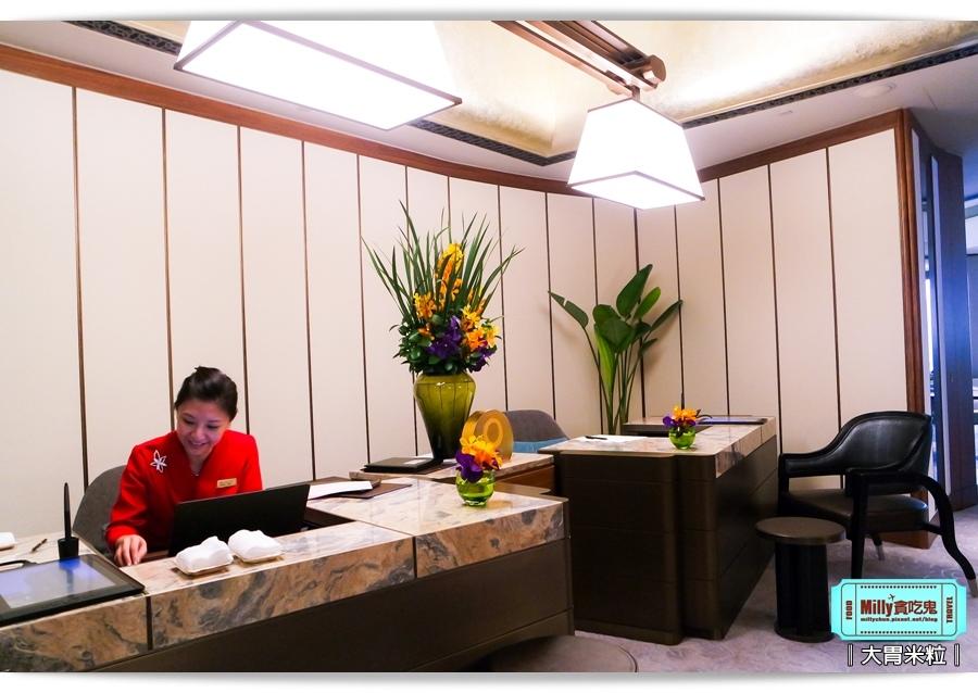 香格里拉台北遠東國際大飯店0022.jpg