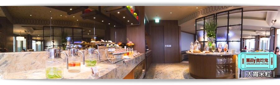 香格里拉台北遠東國際大飯店0039.jpg