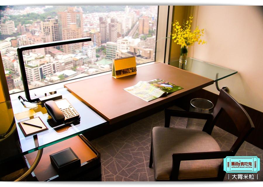 香格里拉台北遠東國際大飯店0083.jpg