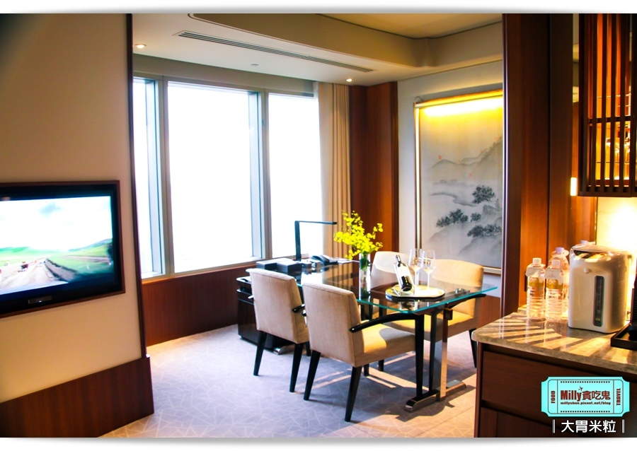 香格里拉台北遠東國際大飯店0094.jpg