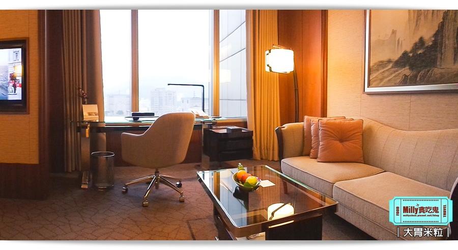 香格里拉台北遠東國際大飯店0106.jpg