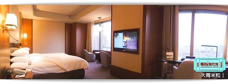 香格里拉台北遠東國際大飯店0107.jpg