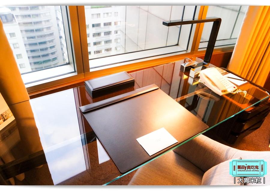 香格里拉台北遠東國際大飯店0110.jpg