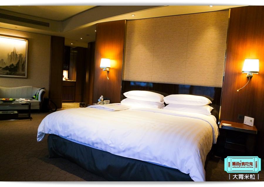 香格里拉台北遠東國際大飯店0112.jpg