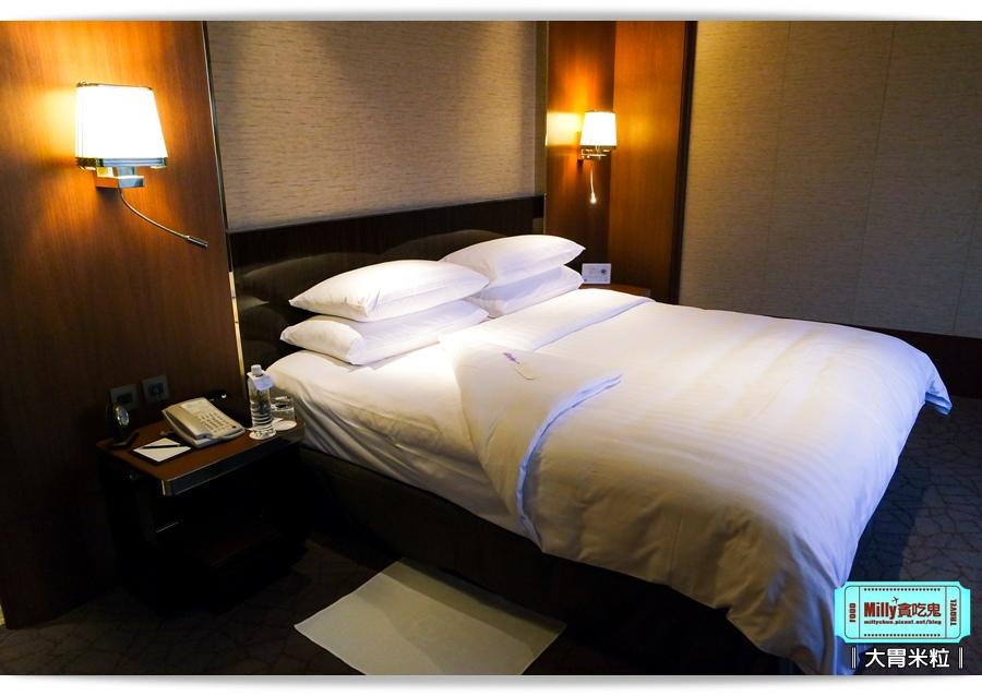 香格里拉台北遠東國際大飯店0113.jpg