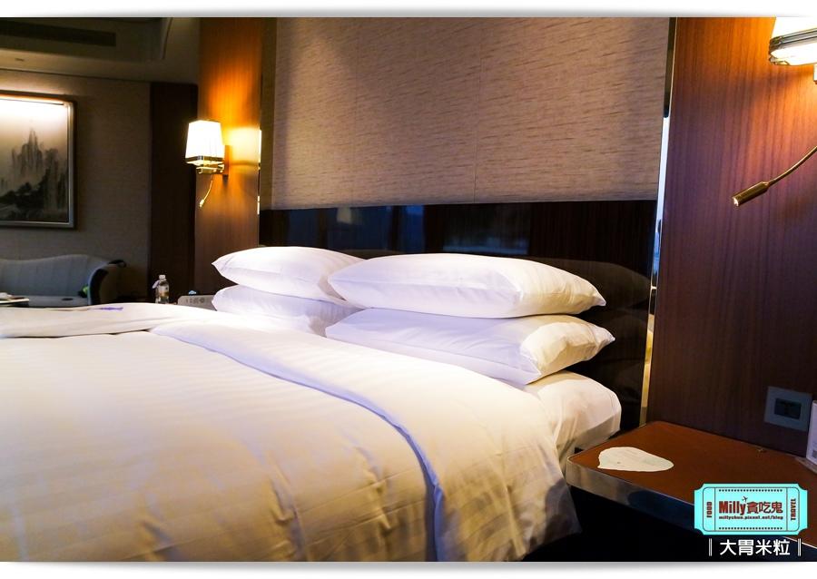香格里拉台北遠東國際大飯店0114.jpg