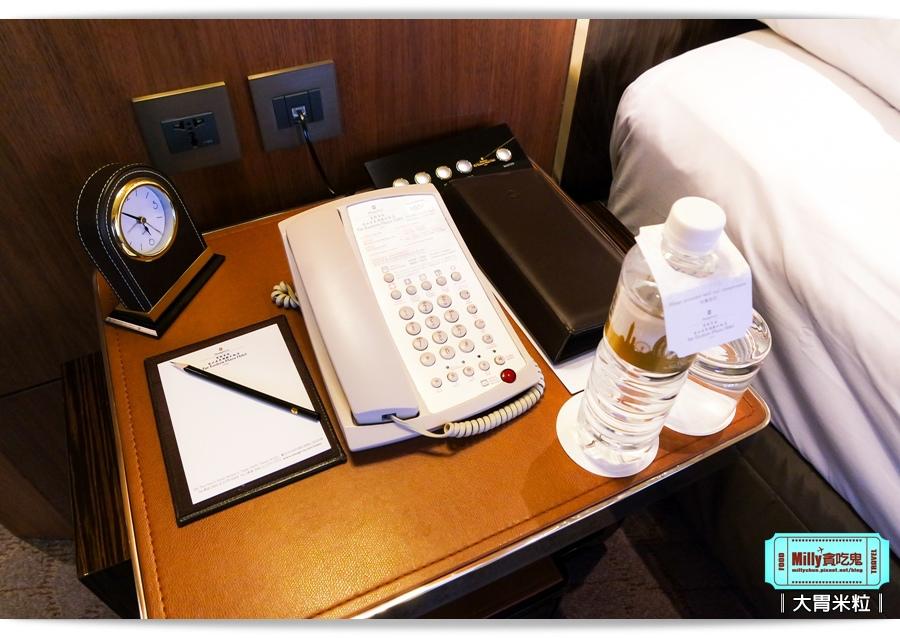 香格里拉台北遠東國際大飯店0115.jpg