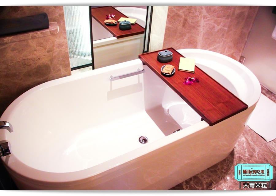 香格里拉台北遠東國際大飯店0120.jpg
