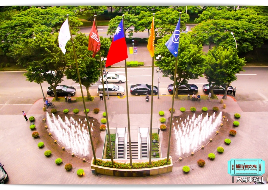 香格里拉台北遠東國際大飯店0068.jpg