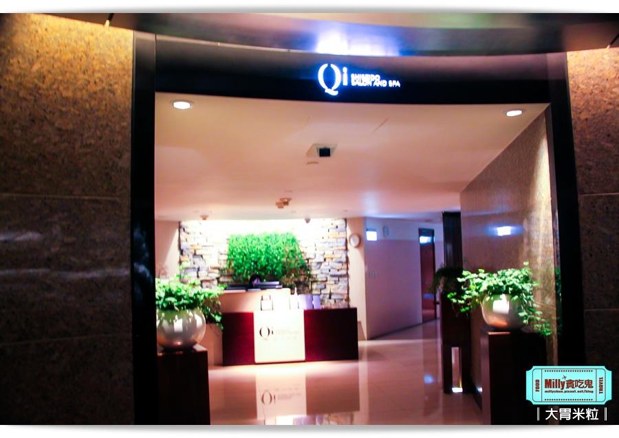香格里拉台北遠東國際大飯店0072.jpg