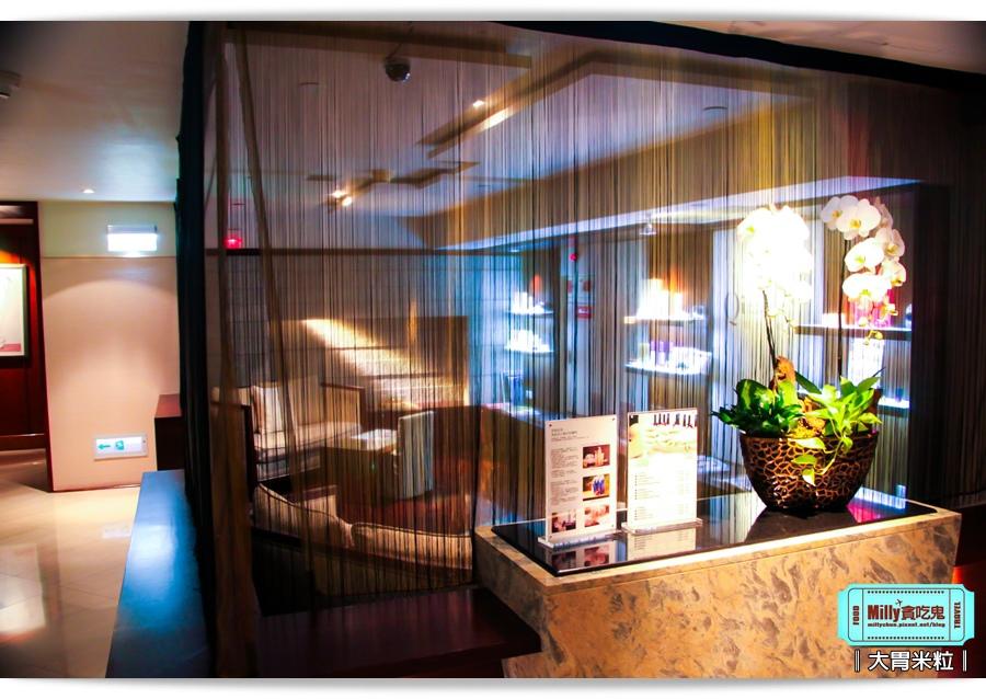 香格里拉台北遠東國際大飯店0073.jpg