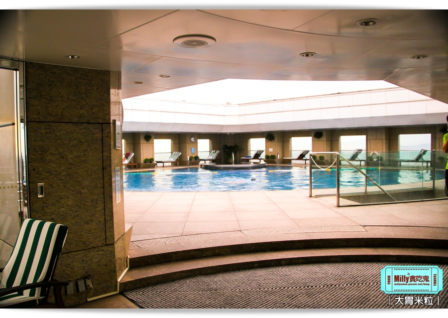 香格里拉台北遠東國際大飯店0074.jpg
