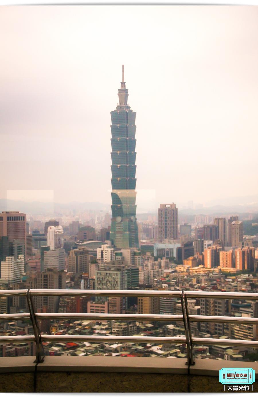 香格里拉台北遠東國際大飯店0076.jpg