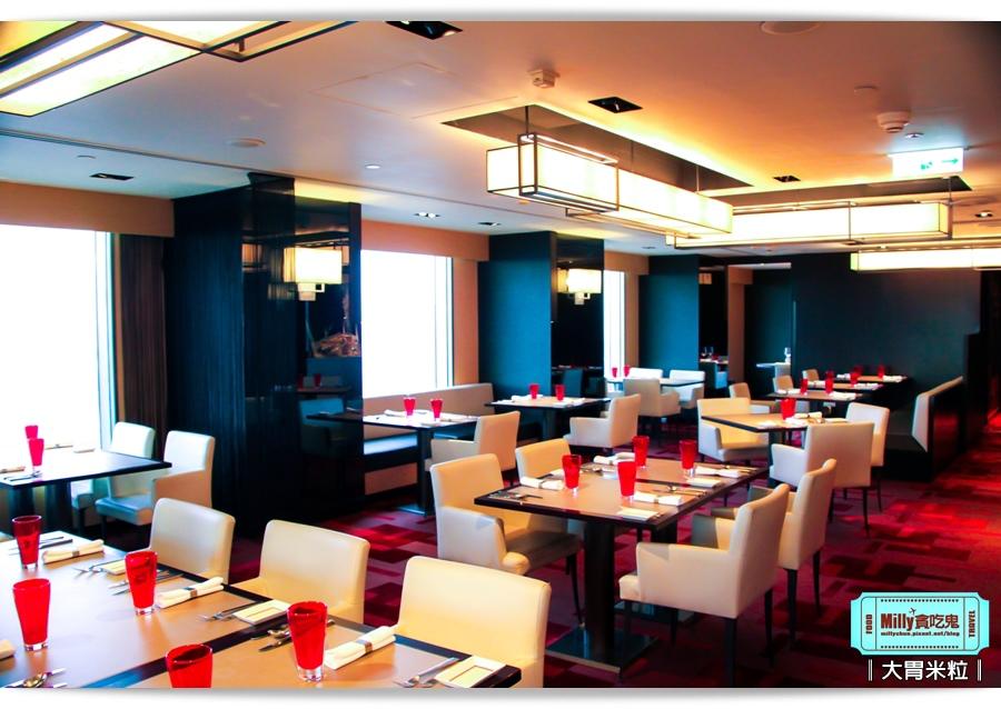 香格里拉台北遠東國際大飯店0049.jpg