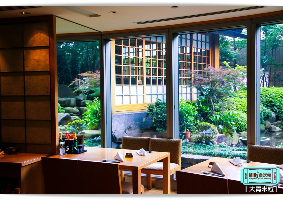 香格里拉台北遠東國際大飯店0054.jpg
