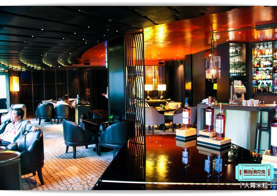 香格里拉台北遠東國際大飯店0067.jpg