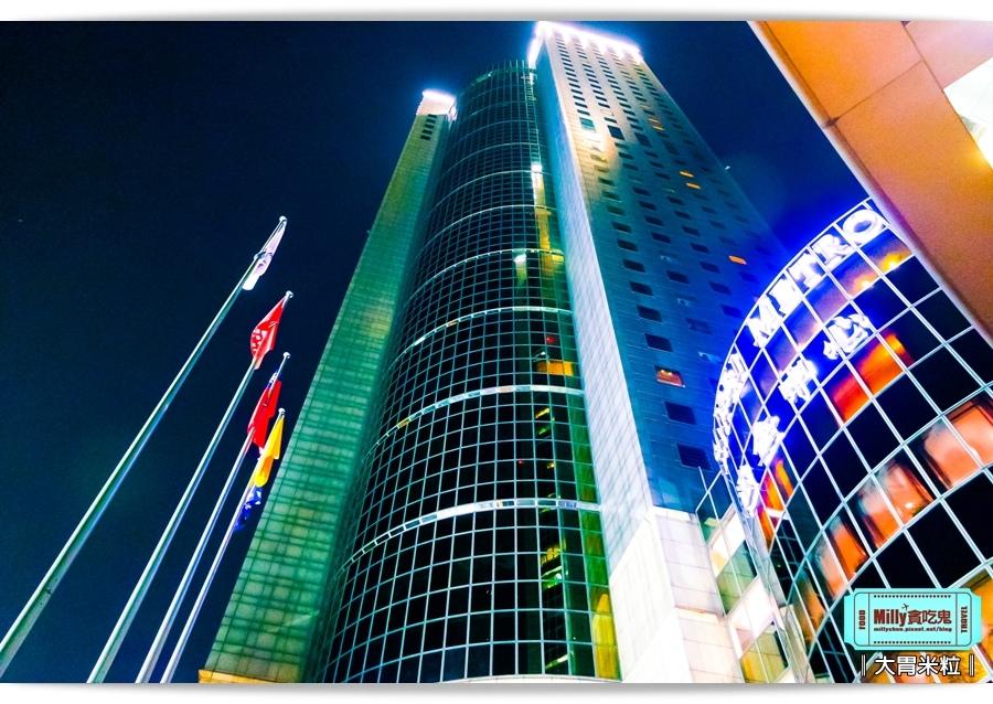 香格里拉台北遠東國際大飯店0121.jpg