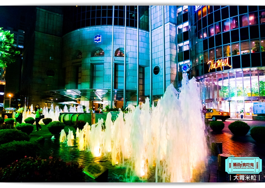 香格里拉台北遠東國際大飯店0122.jpg
