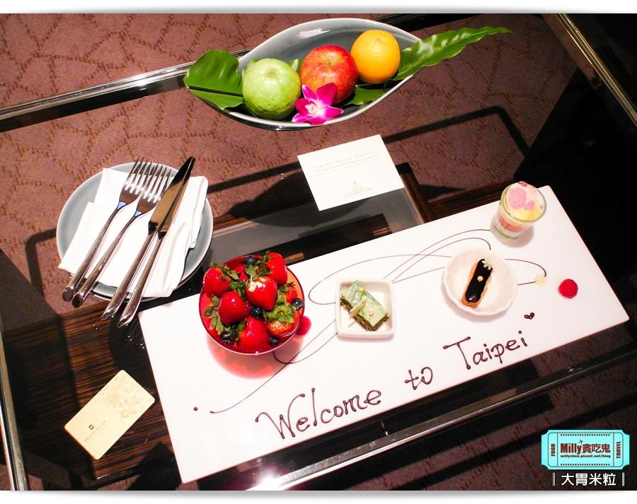 香格里拉台北遠東國際大飯店0123.jpg