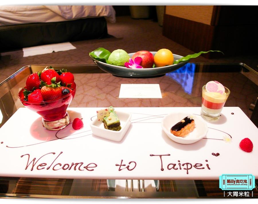 香格里拉台北遠東國際大飯店0124.jpg
