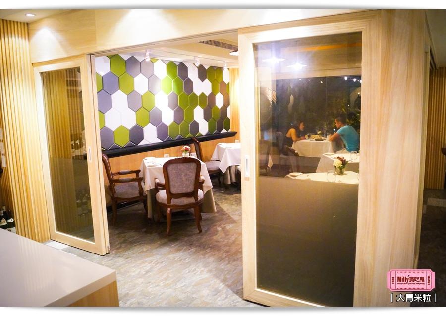 安多尼歐水岸歐式美食藝術餐廳0062.jpg