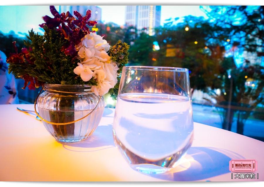 安多尼歐水岸歐式美食藝術餐廳0019.jpg