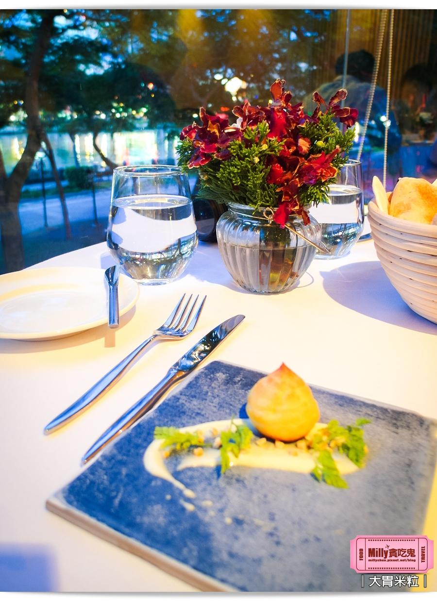安多尼歐水岸歐式美食藝術餐廳0020.jpg