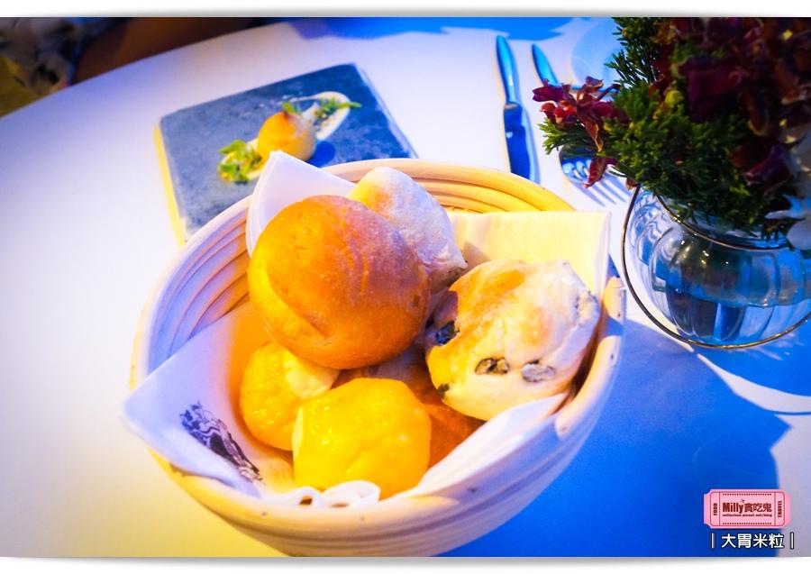 安多尼歐水岸歐式美食藝術餐廳0022.jpg