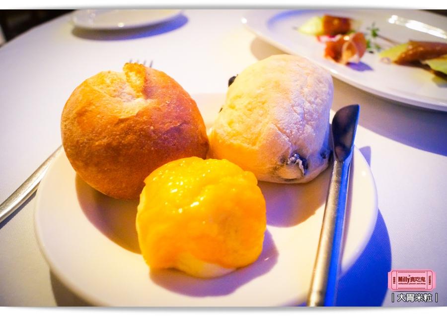 安多尼歐水岸歐式美食藝術餐廳0023.jpg